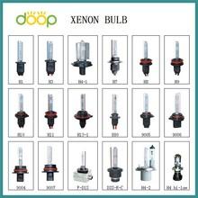 hid xenon bulb h1 h3 h4 h7 h8 h9 h10 h11 h13 h16 h27 5202 880 881 9003 9004 9005 9006 9007 xenon hid lamp