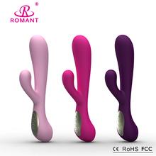 vibrator, adult toys wholesale exporter, upmarket sex toys