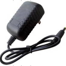 ac/dc power supply power adapter / DC 12V 1.25A