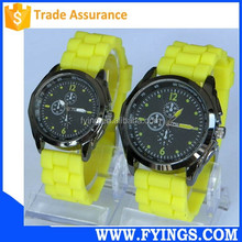 bestselling quartz vogue lady watch wholesale