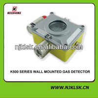 competitive price wall mount nitrogen sensors gas monitoring devices