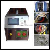 Portable Industrial Heater/electric heater for water heater, gas heater,oil heater and weld heater with EC & ISO