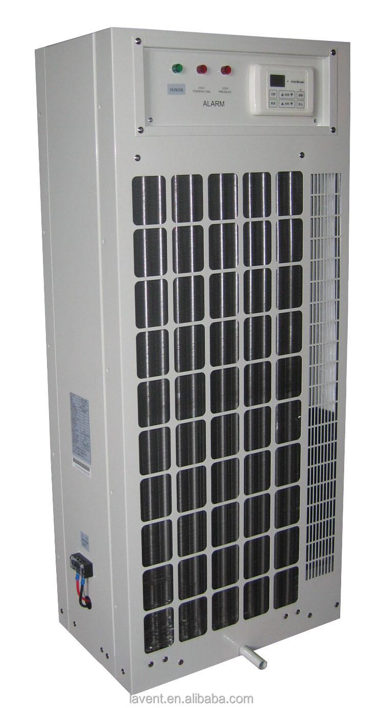Cabinet Air Conditioner 3kw Industrial Air Conditioner