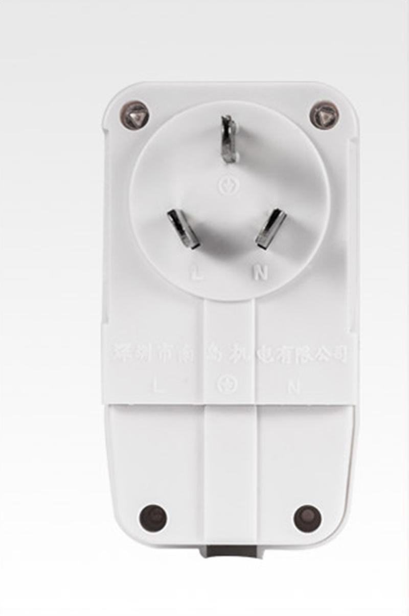 chauffe eau lectrique fuite prot ger plug 10 un 16 un air conditionn interrupteur prise. Black Bedroom Furniture Sets. Home Design Ideas
