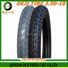 tire motorcycle,tyres for motorcycle,tire manufactures in china