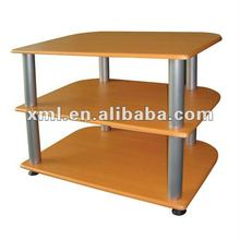 high quality MDF TV stand design with best price