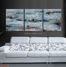 high quality oil paintings gallery