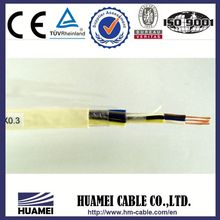We supply ul 2919 low voltage computer cable
