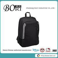 2014 wholesale neoprene backpack laptop bags