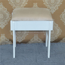 Makeup dresser/dressing stool design/stool set european style