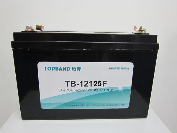 TB-12125F_1.jpg
