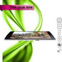 3+16/64GB china original unlocked used oneplus one mobile phone