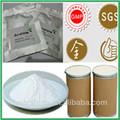 Diclofenaco sódico, polvo de diclofenaco sódico, analgésicos diclofenaco sódico,