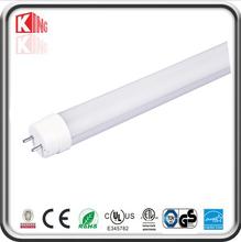 Chinese manufacturer led ring light t5 t8 18w led tube light ce rohs