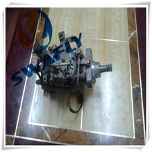 4BT Fuel Pump, 4BT Injection Pump For Excavator Spare Parts