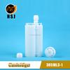 385ml 3:1Plastic Disposable PE Material Empty Silicone Glue Bottle