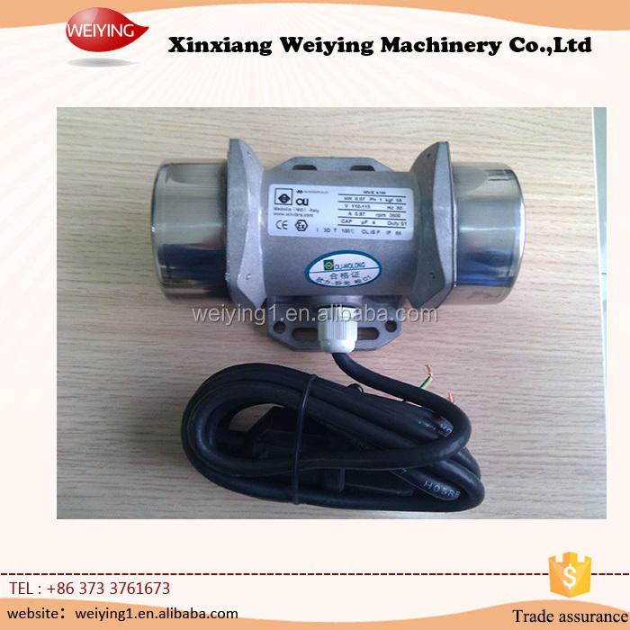 Mve Series Small Electric Vibrating Motors Buy Small