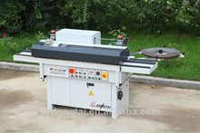 MFZ45x3DB edge bander woodworking machinery distributor