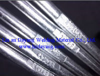 aluminium alloy welding wire er4043 er5356 with high quality