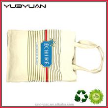 2015 Plain Canvas Shopping Bags Cute Printing Canvas Tote Bags Wholesale