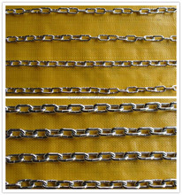 Trading Company Supply g.i.Link Chain