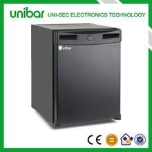 Single door fridge,small fridge,mini fridge for sale (USF-25)