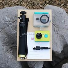 NEW xiaomi yi action camera, xiaomi yi camera accessories, accessories for xiaomi yi