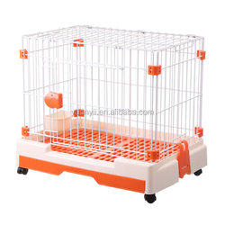 Pet cage/ dog cage/ cat cage carrier sales/rabbit cage