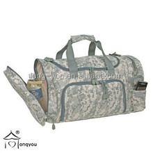 Wholesale outdoor sky travel cheap luggage bags