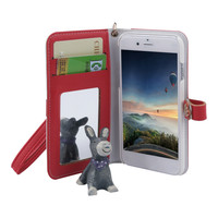 2015 high quality cell mobile phone case for iphone 5 5s