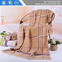 pengyuan popular velvet beach towel