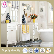 China Luxury home goods towels