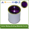 profession glass paint to paint wood stove for glass mosaic producer