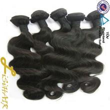 Raw Unprocessed Wholesale Virgin Human Hair Peruvian Jerry Curl Hair