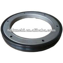 Volvo oil seal 21347087