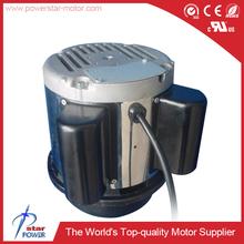 Good price vibrator massage motor
