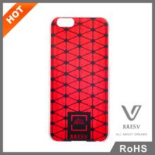 Jules.V Fancy Design 3D Sublimation Wholesale Cell Phone Case For iPhone 6