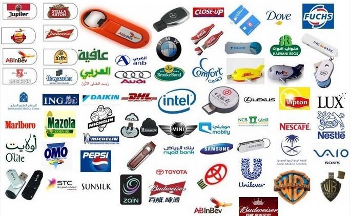 brand client..jpg