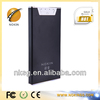 Promotion power bank universal portable power bank 10000mah