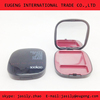 powder case empty cosmetic container wholesales