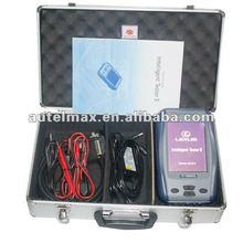 2012 professional auto scan tool With suzuki TOYOTA DENSO Intelligent Toyota Tester 2,toyota tester2,toyota IT2