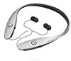 wholesale custom headphones ,bluetooth earphones 2015 with microphone for computer