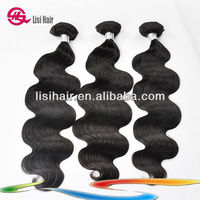 Alibaba Top5 Best! Wholesale Price Great Lengths Hair Extension Price