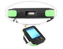 Super Price!!100% original manufactuer digimaster3 car mileage correction tool software car diagnostic tool for all cars