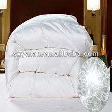 hotel comforter/duvet/quilt/ for Autumn/Winter