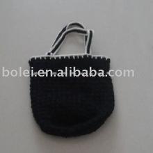 Adult fashion handmade bag