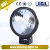 "JGL DRYTIME RUNNING LIGH 8"" CREE LED Mechanics Work Lamp 30W Replace HID Headlight offroad led work light E-mark, CE, RoHS, IP67"