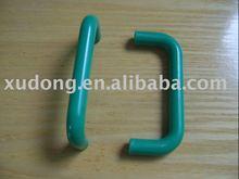 plastic furniture handle