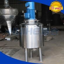 Emulsifier for bitumen emulsion on sale