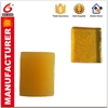 Hot Melt Adhesive Glue With Competitive Price Manufacturer
